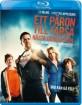 Ett Päron till Farsa - Nästa Generation (Blu-ray + Digital Copy) (SE Import) Blu-ray