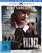 Valdez Blu-ray