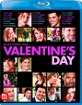 Valentine's Day (NL Import) Blu-ray