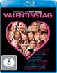 Valentinstag Blu-ray