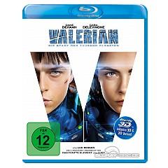 Valerian-Die-Stadt-der-tausend-Planeten-3D-Blu-ray 3D-DE.jpg