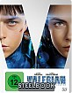 Valerian - Die Stadt der tausend Planeten 3D (Limited Steelbook Edition) (Blu-ray 3D + Bonus Blu-ray + UV Copy)
