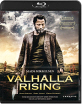 Valhalla Rising (CH Import) Blu-ray