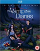 The Vampire Diaries: The Complete Third Season (UK Import ohne dt. Ton)