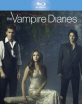 The Vampire Diaries: The Complete Fourth Season (UK Import ohne dt. Ton)