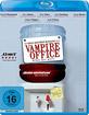 Vampire Office - Büro mit Biss Blu-ray