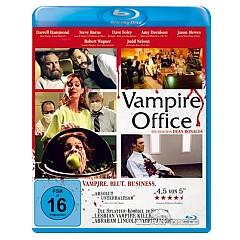 Vampire-Office-DE.jpg