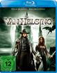 /image/movie/Van-Helsing_klein.jpg