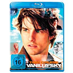 Vanilla-Sky-DE.jpg