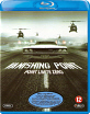 Vanishing Point (NL Import) Blu-ray