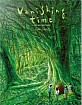Vanishing Time: A Boy Who Returned - Limited Edition (Blu-ray + CD) (KR Import ohne dt. Ton) Blu-ray