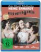 Vater, Mutter und neun Kinder (Heinz Erhardt Filmklassiker)