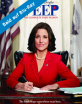 Veep: The Complete First Season (AU Import ohne dt. Ton) Blu-ray
