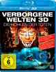/image/movie/Verborgene-Welten-Die-Hoehle-der-Toten-3D-DE_klein.jpg