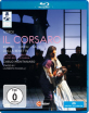 Verdi - Il Corsaro (Tutto Verdi Collection) Blu-ray