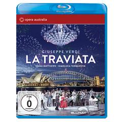 Verdi-La-Traviata-Zambello.jpg