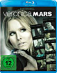 Veronica Mars (2014) (Blu-ray + UV Copy) Blu-ray