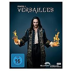 Versailles-2015-Staffel-1-DE.jpg