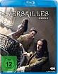 Versailles (2017) - Staffel 2 Blu-ray