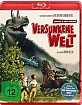Versunkene Welt (1960) - 2-Disc Special Edition Blu-ray