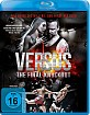 Versus - The Final Knockout Blu-ray