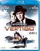 Vertigo (JP Import) Blu-ray