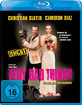 Very Bad Things - Uncut - Special Edition Blu-ray
