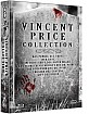 Vincent Price Collection (7-Filme Set) (Limited Mediabook Edition) (AT Import)