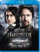 Docteur Frankenstein (Blu-ray + UV Copy) (FR Import) Blu-ray