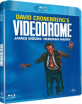 Videodrome (FR Import ohne dt. Ton) Blu-ray
