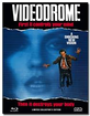Videodrome - Limited Mediabook Edition (Cover A) (AT Import) Blu-ray