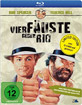 /image/movie/Vier-Faeuste-gegen-Rio-Limited-Edition_klein.jpg