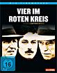 Vier im roten Kreis (Blu Cinemathek) Blu-ray