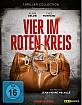 Vier im roten Kreis (Thriller Collection) Blu-ray