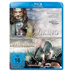 Viking-2016-und-Vikingdom-2-Movie-Collection-DE.jpg