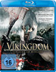Vikingdom Blu-ray