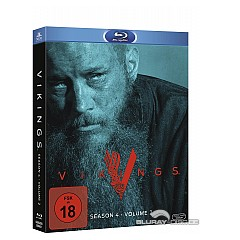 Vikings-2016-2017-Season-4-Volume-2-DE.jpg