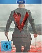 Vikings - Staffel 3 Blu-ray