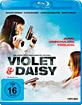 /image/movie/Violet-und-Daisy_klein.jpg