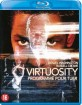 Virtuosity (NL Import) Blu-ray