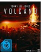 Volcano (1997) (Limited Digipak Edition) Blu-ray