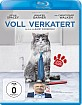 Voll verkatert (2016) Blu-ray
