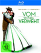 Vom Winde verweht (75th Anniversary Edition) (Blu-ray + UV Copy) Blu-ray