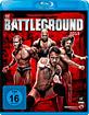 WWE Battleground 2013 Blu-ray