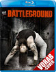 WWE Battleground 2014 Blu-ray