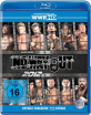 WWE No Way Out 2012 Blu-ray