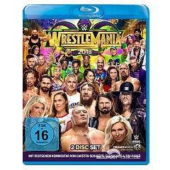 WWE-Wrestlemania-XXXIV-DE.jpg