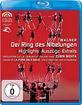 Wagner-Ring-des-Nibelungen-Highlights-Padrissa_klein.jpg