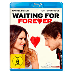 Waiting-for-Forever-DE.jpg