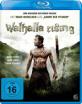 /image/movie/Walhalla-Rising_klein.jpg